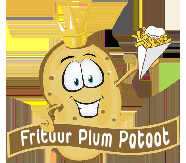 Plum Pataat